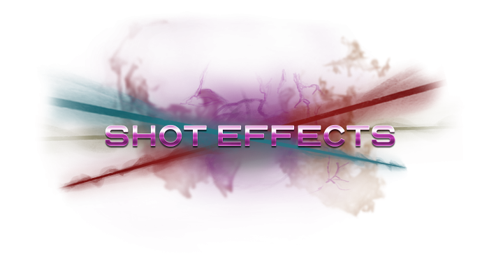Shot effects banner.png