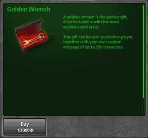 Gift description.jpg