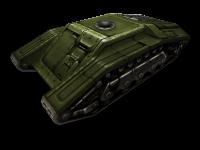 Hull titan m0.png