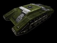 Hull titan m1.png