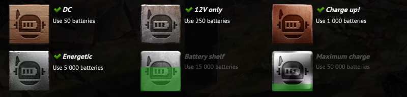 Batteries achivement.png