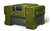 Container preview large.png