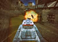 Railgun4.jpg