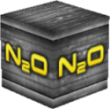 Nitro Pack 5.png