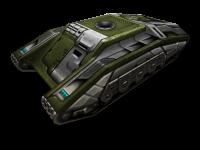Hull titan m3.png