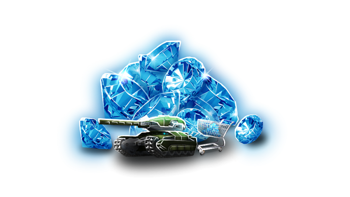 Crystals banner.png