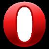 Opera new.png
