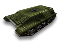 Hull hunter m0.png
