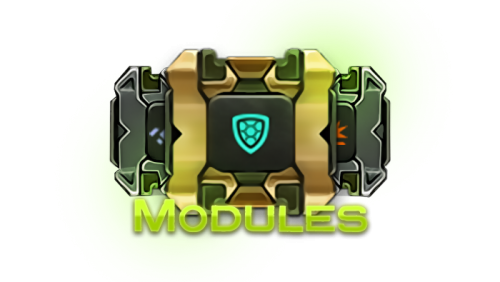 Modules banner.png
