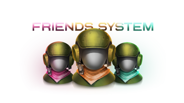 Friends banner.png