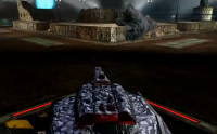 TankiOnlineV2 Preview.png