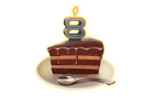 Birthday cake2017 gift.png