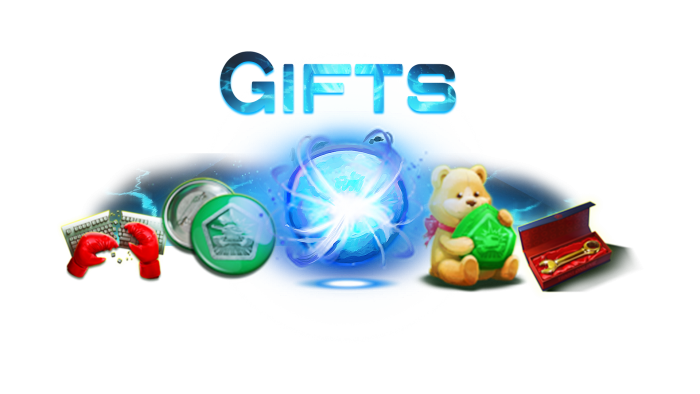 Gifts Tanki Online Wiki