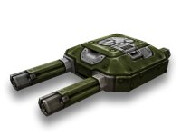 Turret twins m1.png