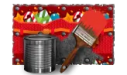 Paint Packed Stocking.png
