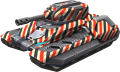 Barber Shop Tank.png