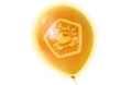 Balloon may2012.png