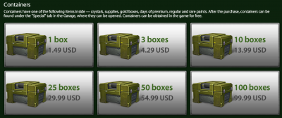 Containers shop.png