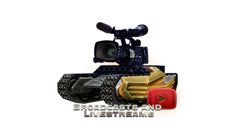 BroadcastsAndLivestreams banner.png