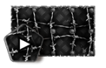 Paint Barbed Wire.png