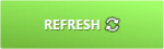Shop refresh button.png