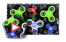 Paint Spinner.png