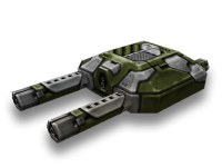 Turret twins m2.png