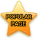 PopularPage icon.png