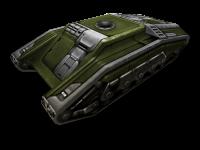 Hull titan m2.png