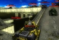 Railgun5.jpg
