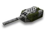 Turret smoky m2.png