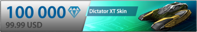 Offer DictatorXT.png