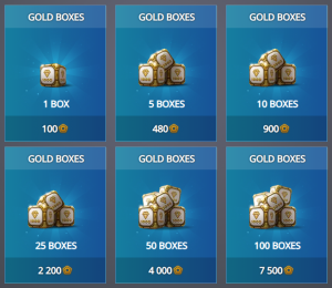 Gold Boxes.png