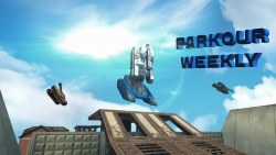 Parkour weekly contest.png